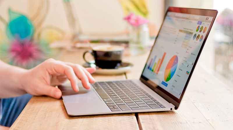 Обзор линейки ультрабуков Apple MacBook 12