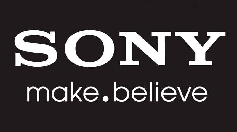 HiRes: фирменная электроника Sony в Украине