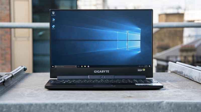 Что такое геймерский ноутбук | Uabattery.com