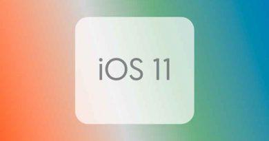 Обзор iOS 11 beta: стабильная версия сразу после презентации