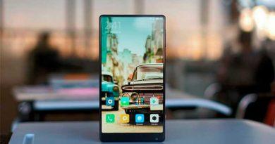 Skay.ua: оригинальные смартфоны Xiaomi в Украине с гарантией