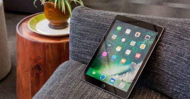 2Mac: ремонт планшетов Apple iPad в Киеве