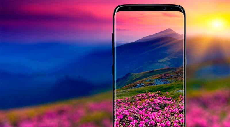 Лучшие дорогие смартфоны в 2017 году. Топ-5