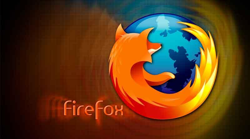 Чем хорош браузер Mozilla Firefox на Windows