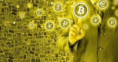 На страже безопасности крипто-сбережений: как защитить свой кошелек?