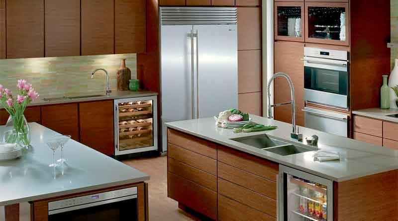Какой фирмы выбрать холодильник? Hitachi - японское качество