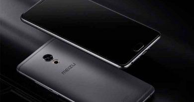 Meizu M6s — недорогой Android-смартфон с металлическим корпусом