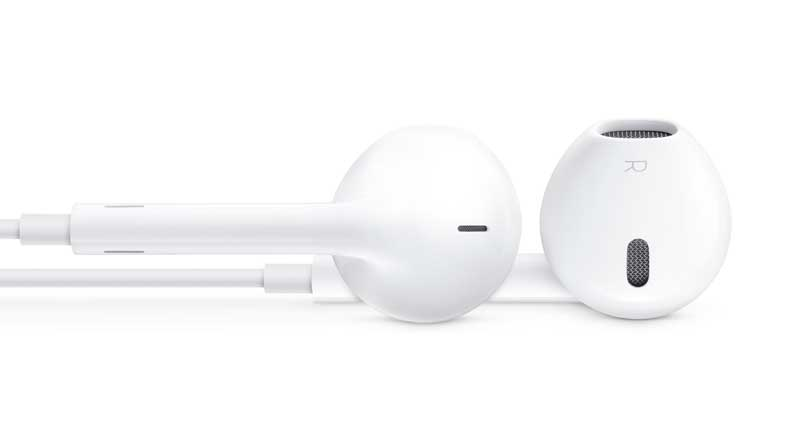 Оригинальные аксессуары для смартфонов Apple от Smartphone Tex