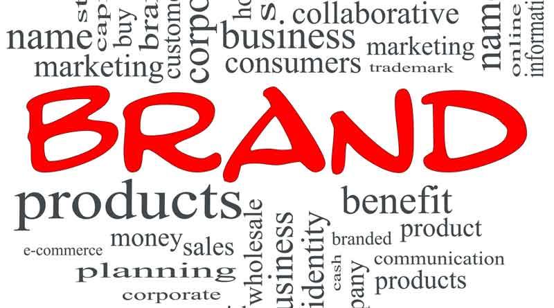 Брендированная продукция - дополнительная реклама для бизнеса