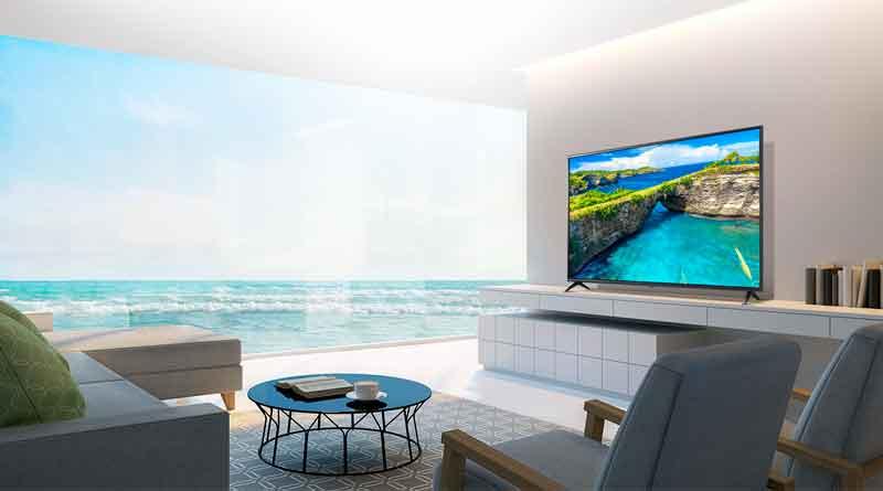Как выбирать современные телевизоры. Самые важные критерии