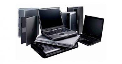 Покупаем недорого ноутбуки из Европы!