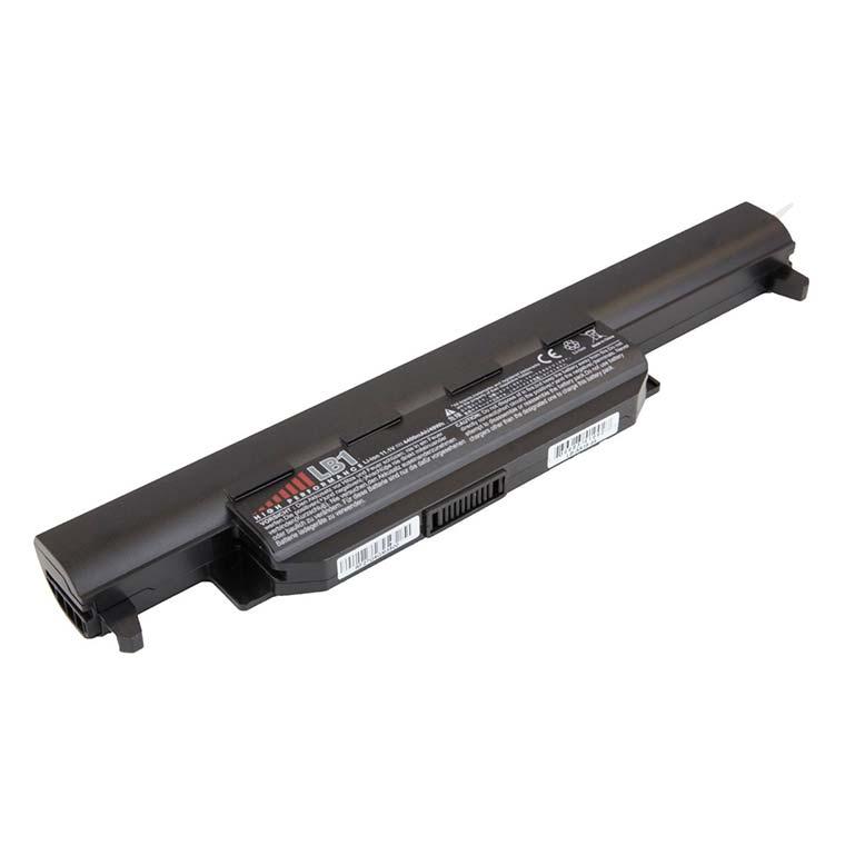 Обычная батарея для ноутбука Asus