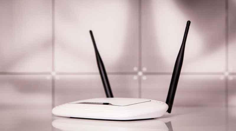 Ремонт 3G/4G модемов и роутеров от 3GDIGGER: недорого, быстро, качественно