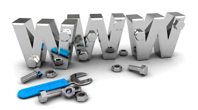 5 признаков, что вашему сайту нужен апгрейд