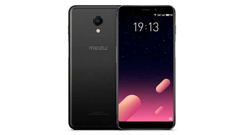 Meizu M6 S - оптимальный смартфон за разумные деньги