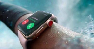 Умные часы - стоит ли покупать и кому они нужны?