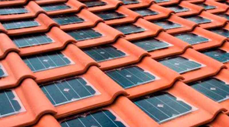 Автономне енергозабезпечення будинку - майбутнє вже сьогодня