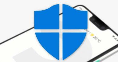 Microsoft готовит антивирус для Android и iOS
