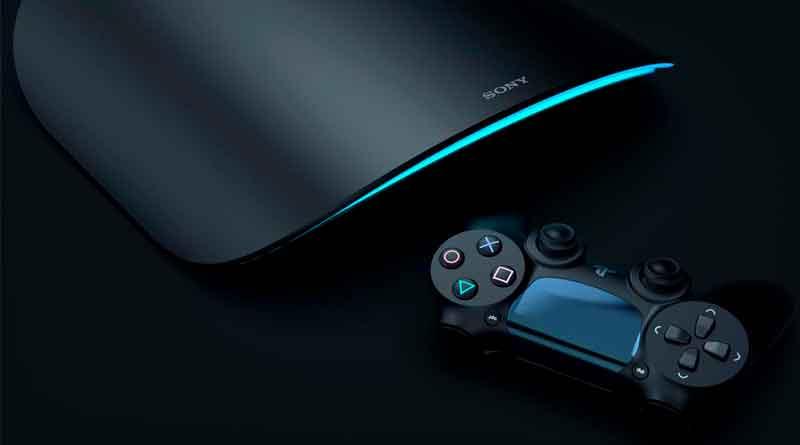 Раскрыты характеристики Sony PlayStation 5
