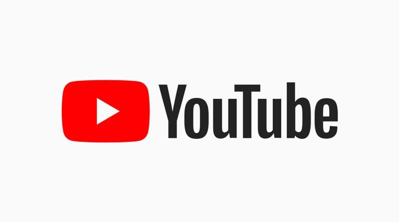 Как скачать видео с YouTube бесплатно? 3 способа