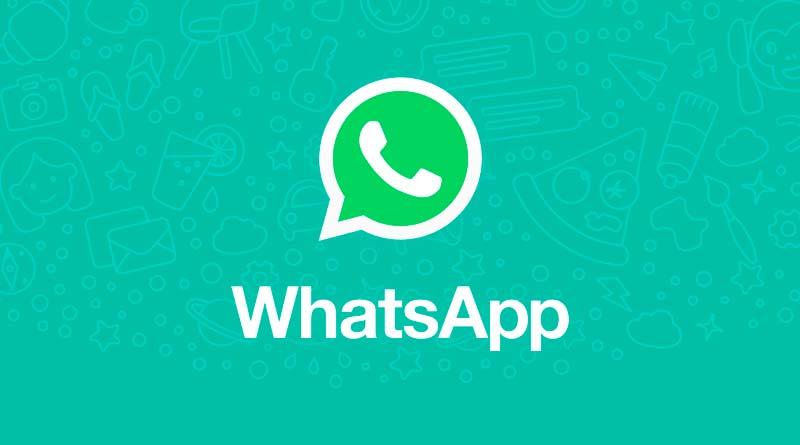WhatsApp сворачивает поддержку смартфонов на Windows Phone