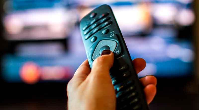 Самые частые поломки телевизоров и где лучше ремонтировать в Киеве