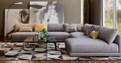 Какую мягкую мебель можно купить в магазине Максмебель