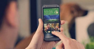 Обзор HTC One mini 2 | цена, характеристики