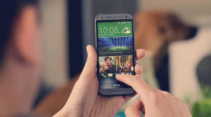 Обзор HTC One mini 2   цена, характеристики
