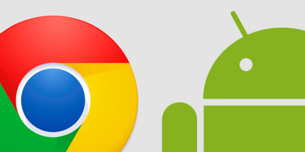 В бета-версии Chrome 39 на Android тестируют «Режим чтения»