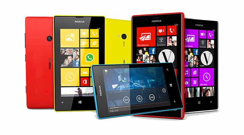 Windows Phone ответит Android One