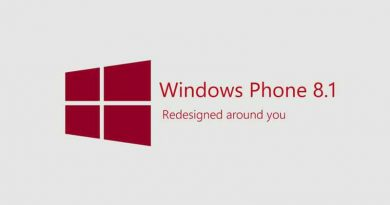 Российская компания выпустит самый дешевый Windows-смартфон