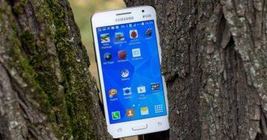 Обзор Samsung Galaxy Core 2 | цена, характеристики