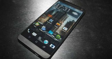Смартфоны HTC One (M7) и (M8) получат Android 5.0 Lollipop