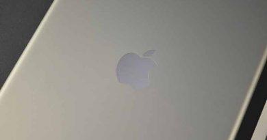 Новый Apple iPad Pro: порция слухов