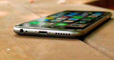 Обзор Apple iPhone 6   цена, характеристики