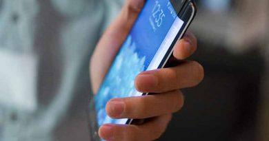Вышел премиальный Samsung Galaxy Note Edge Premium Edition