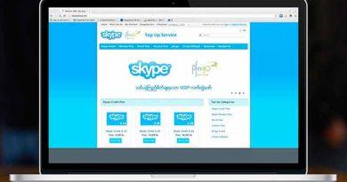 Microsoft: браузерный Skype еще проще и быстрее обычного