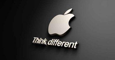 Новый вирус WireLurker поражает Apple iPhone и iPad