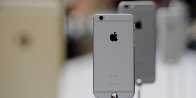 В каких странах самый дорогой iPhone 6? Цены