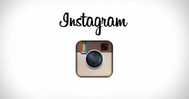 В свежем приложении Instagram появились новые фильтры