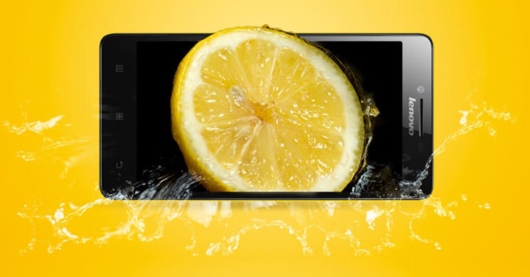 Lenovo K3 Music Lemon: убийца Xiaomi   характеристики, цена