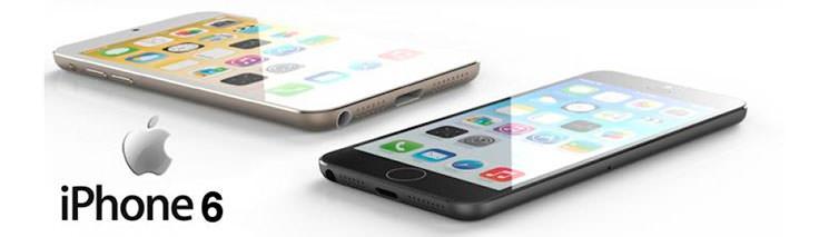 Bilka: Полезные принадлежности для iPhone, чехлы и бамперы