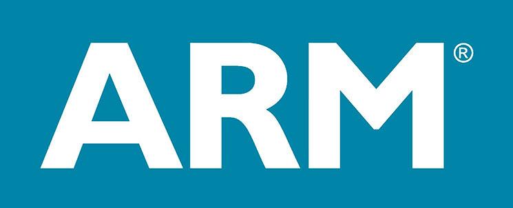 Прогноз на 2015 год от ARM