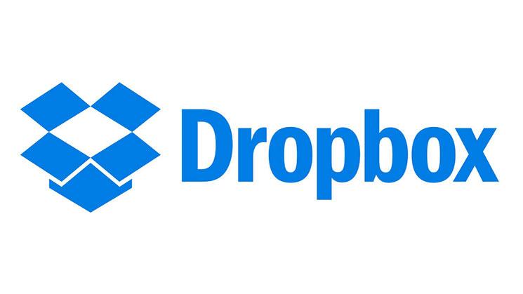 Вышел клиент DropBox для Windows Phone | инфо