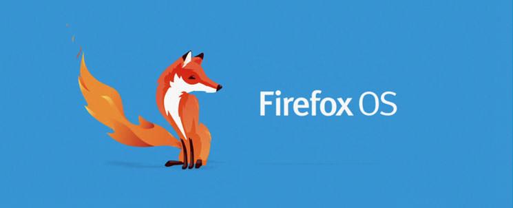 Компания HTC выпустит смартфоны на Firefox OS