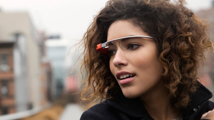 Компания Google свернула программу Glass Explorer | инфо