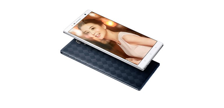 OPPO U3: смартфон для меломанов | характеристики, цена