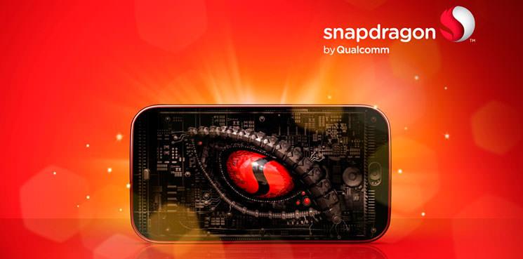 Новые процессоры Qualcomm Snapdragon 820, 815, 625 и 629