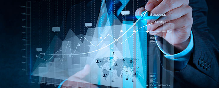 ЗЕКСЛЕР: супер решения для бизнеса в Интернете